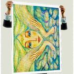 Angel 02 Page2 ~ EvitaWorks
