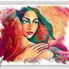 Rosalia ~ EvitaWorks