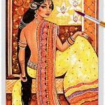Bharat ~ EvitaWorks