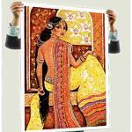 Bharat Page2 ~ EvitaWorks