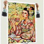 Geisha 03 Page2 ~ EvitaWorks