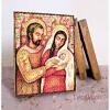Holy Family 2015 Block1 ~ EvitaWorks