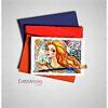 Angel 27 Card ~ EvitaWorks