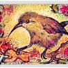 Bird 01 ~ EvitaWorks