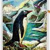 Bird 03 ~ EvitaWorks