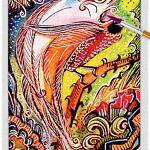 Bird 08 ~ EvitaWorks