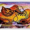 Cat 01 ~ EvitaWorks