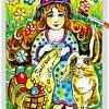 Easter 03 ~ EvitaWorks