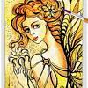 Fairy 11 ~ EvitaWorks