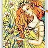 Fairy 13 ~ EvitaWorks