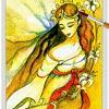 Fairy 18 ~ EvitaWorks