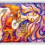 Fairy 23 ~ EvitaWorks