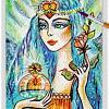 Fairy 31 ~ EvitaWorks