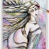 Fairy 34 ~ EvitaWorks