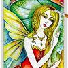 Fairy 36 ~ EvitaWorks