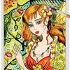 Fairy 37 ~ EvitaWorks