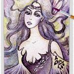 Fairy 38 ~ EvitaWorks