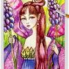 Fairy 39 ~ EvitaWorks