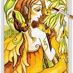 Fairy 42 ~ EvitaWorks