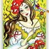 Fairy 50 ~ EvitaWorks