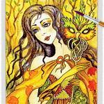 Fairy 51 ~ EvitaWorks
