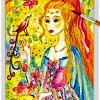 Fairy 56 ~ EvitaWorks