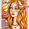 Fairy 64 ~ EvitaWorks