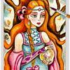 Fairy 65 ~ EvitaWorks