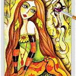 Fairy 67 ~ EvitaWorks