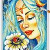 Fairy 73 ~ EvitaWorks
