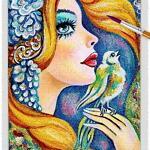 Fairy 76 ~ EvitaWorks