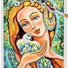 Fairy 77 ~ EvitaWorks