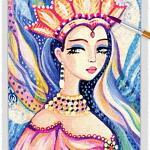 Fairy 78 ~ EvitaWorks