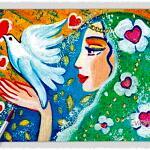 Fairy 82 ~ EvitaWorks