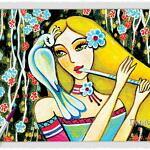 Fairy 83 ~ EvitaWorks