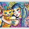 Fairy 86 ~ EvitaWorks