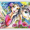 Fairy 88 ~ EvitaWorks
