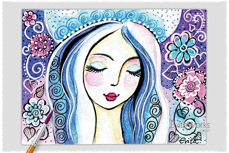 Fairy 96 ~ EvitaWorks