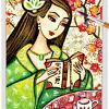 Geisha 10 1 ~ EvitaWorks
