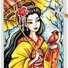 Geisha 22 1 ~ EvitaWorks