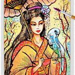 Geisha 23 1 ~ EvitaWorks
