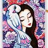 Geisha 57 ~ EvitaWorks