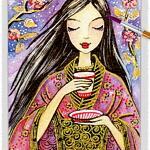 Geisha 72 1 ~ EvitaWorks