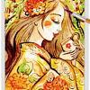 Geisha 75 1 ~ EvitaWorks