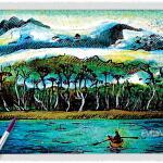 Landscape 02 ~ EvitaWorks