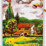 Landscape 03 ~ EvitaWorks