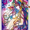 Mermaid 26 ~ EvitaWorks