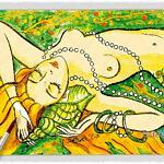 Mermaid 30 ~ EvitaWorks