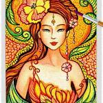Mermaid 59 ~ EvitaWorks