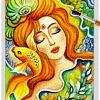 Mermaid 64 ~ EvitaWorks